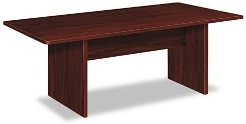 HON BL Series Conference Table