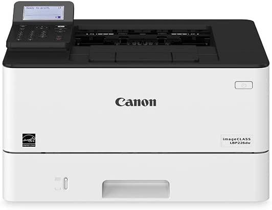 Canon Imageclass LBP226dw - Affordable Printers