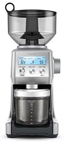 Breville Smart Pro