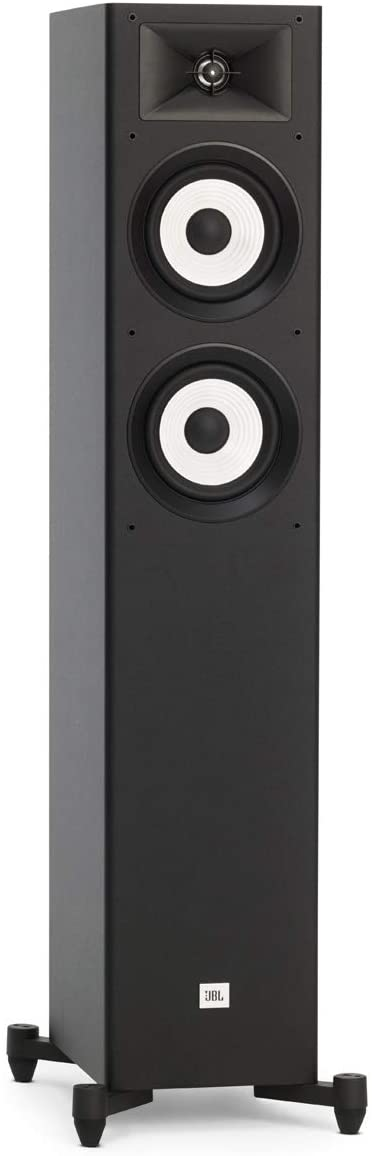 JBL Stage A170 - Tower Speakers