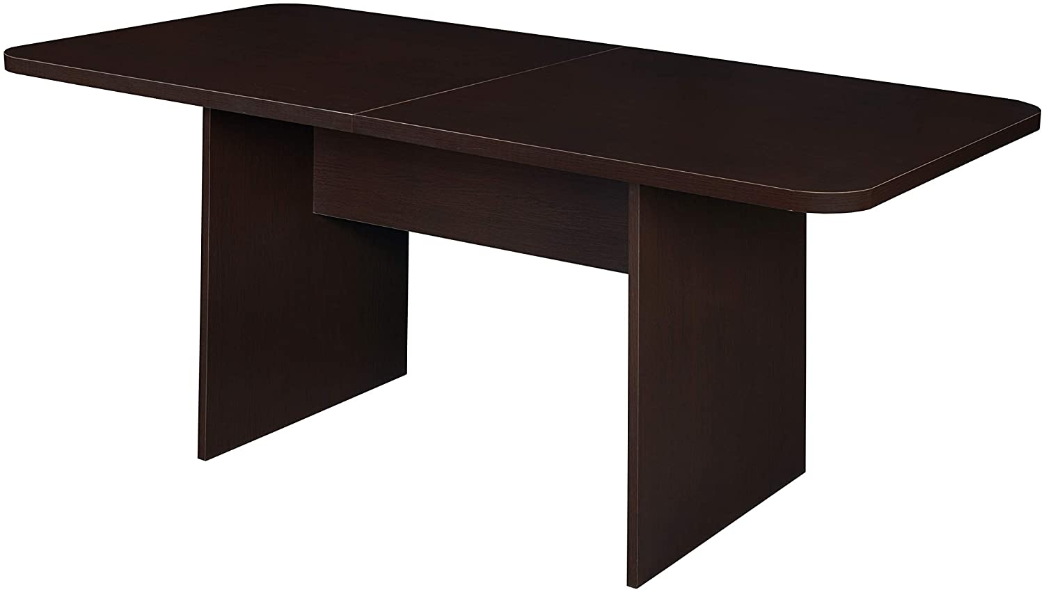 Niche NCT6834TF Mod 6' Conference Table