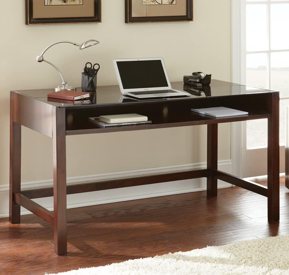 Steve Silver Company Lamar Writing Desk