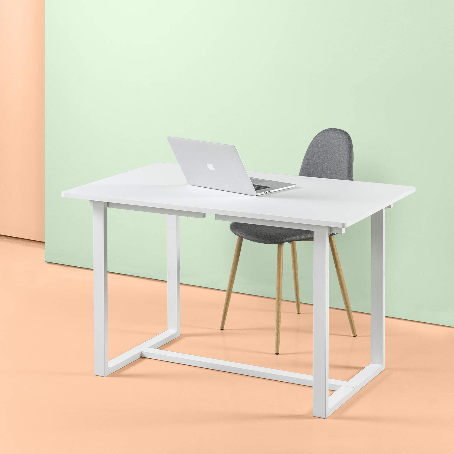 Zinus Rectangular Conference Room Table