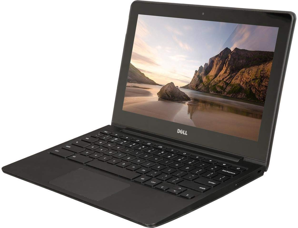 Chromebook 11 - Mini Laptops