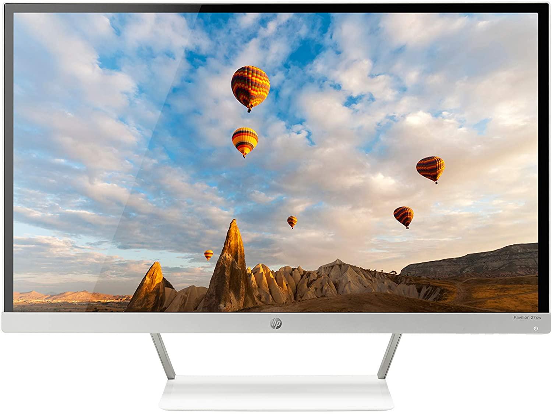 HP T3M88AA 27-inch Monitor