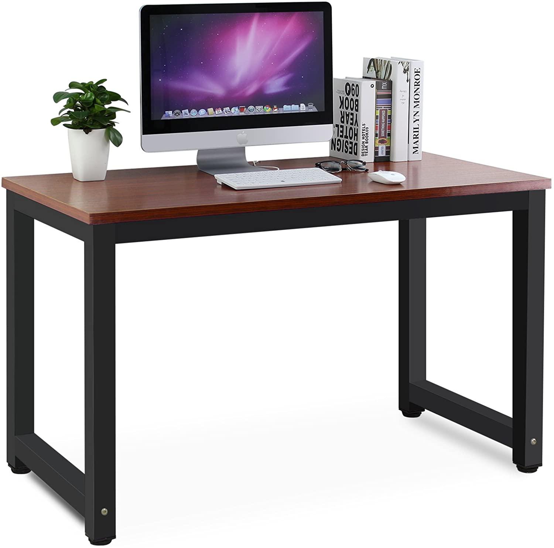Tribesigns Computer Desks