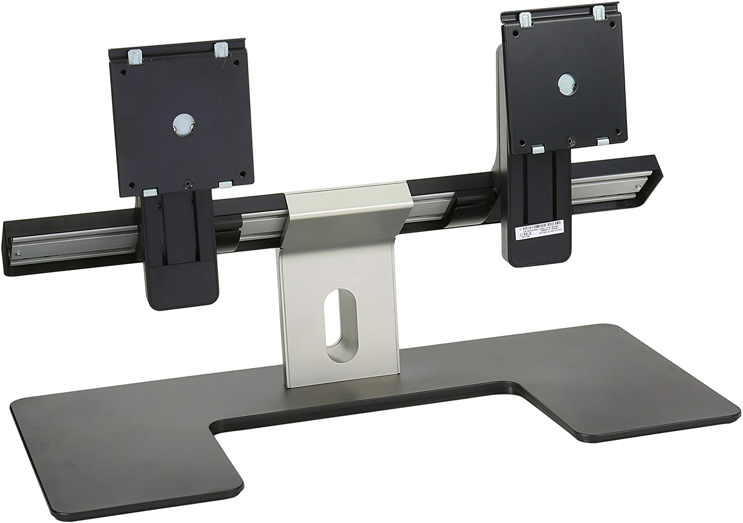 MDS14 Dell (Dual Monitor) Stand (5TPP7)