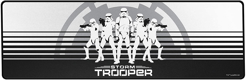 Goliathus Extended Stormtrooper
