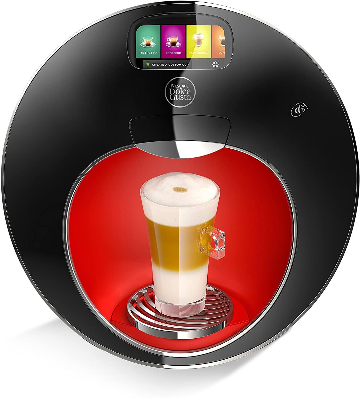 Dolce Gusto Coffee machine Majesto