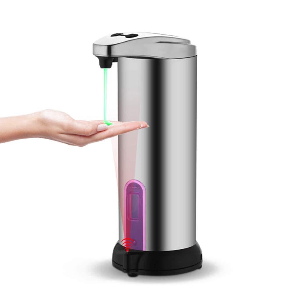 Cysincos Automatic Soap Dispenser