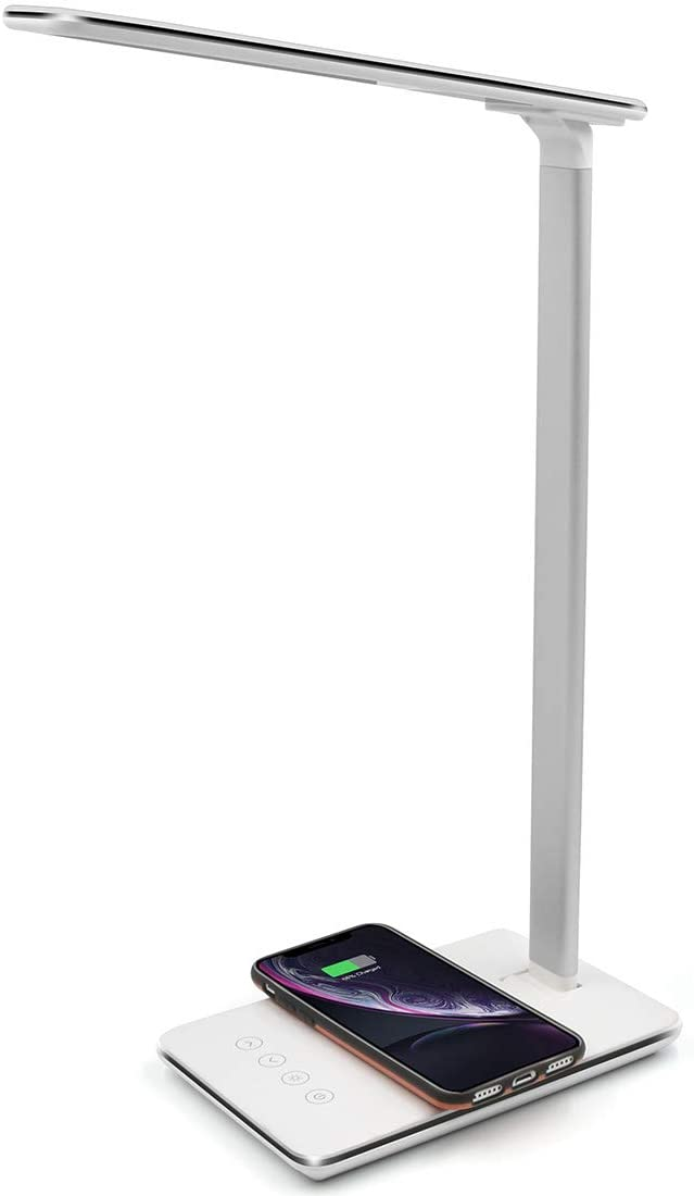 SANTALA Smart Lamp