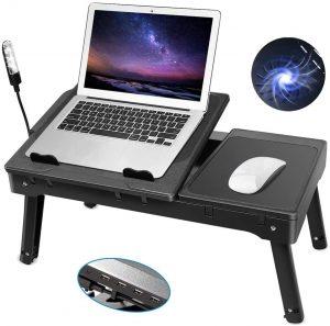 Moclever Lap Desk
