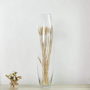 Efavormat Tapered Cylinder Vase