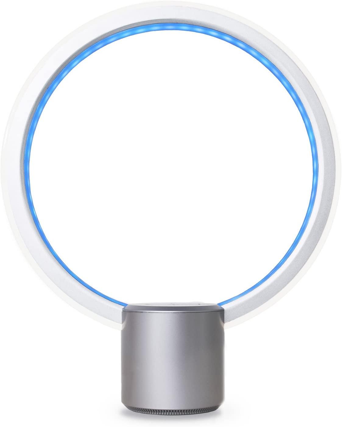 GE Lighting C Smart Lamp