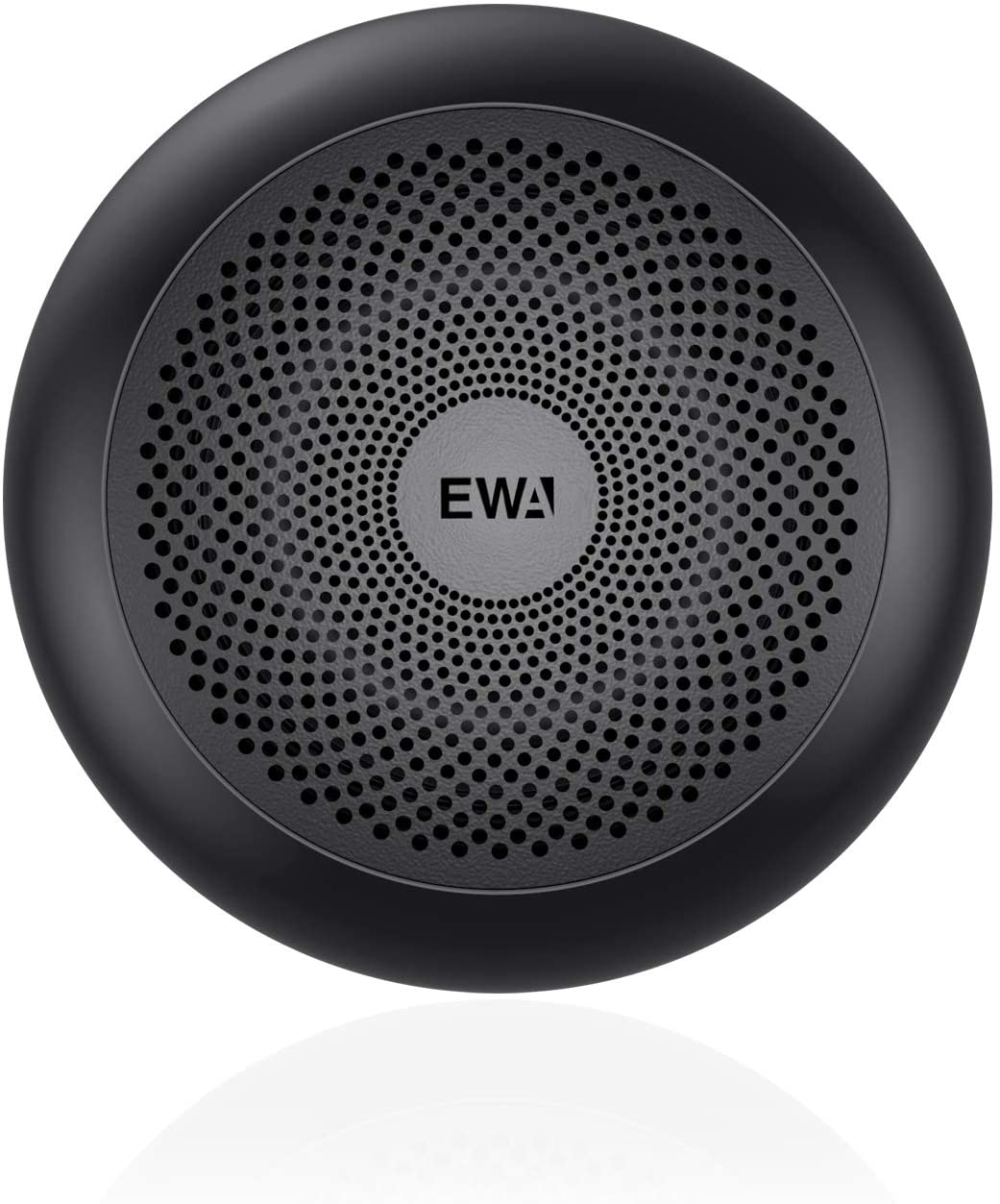 A110 TWS Mini Bluetooth Speakers by EWA