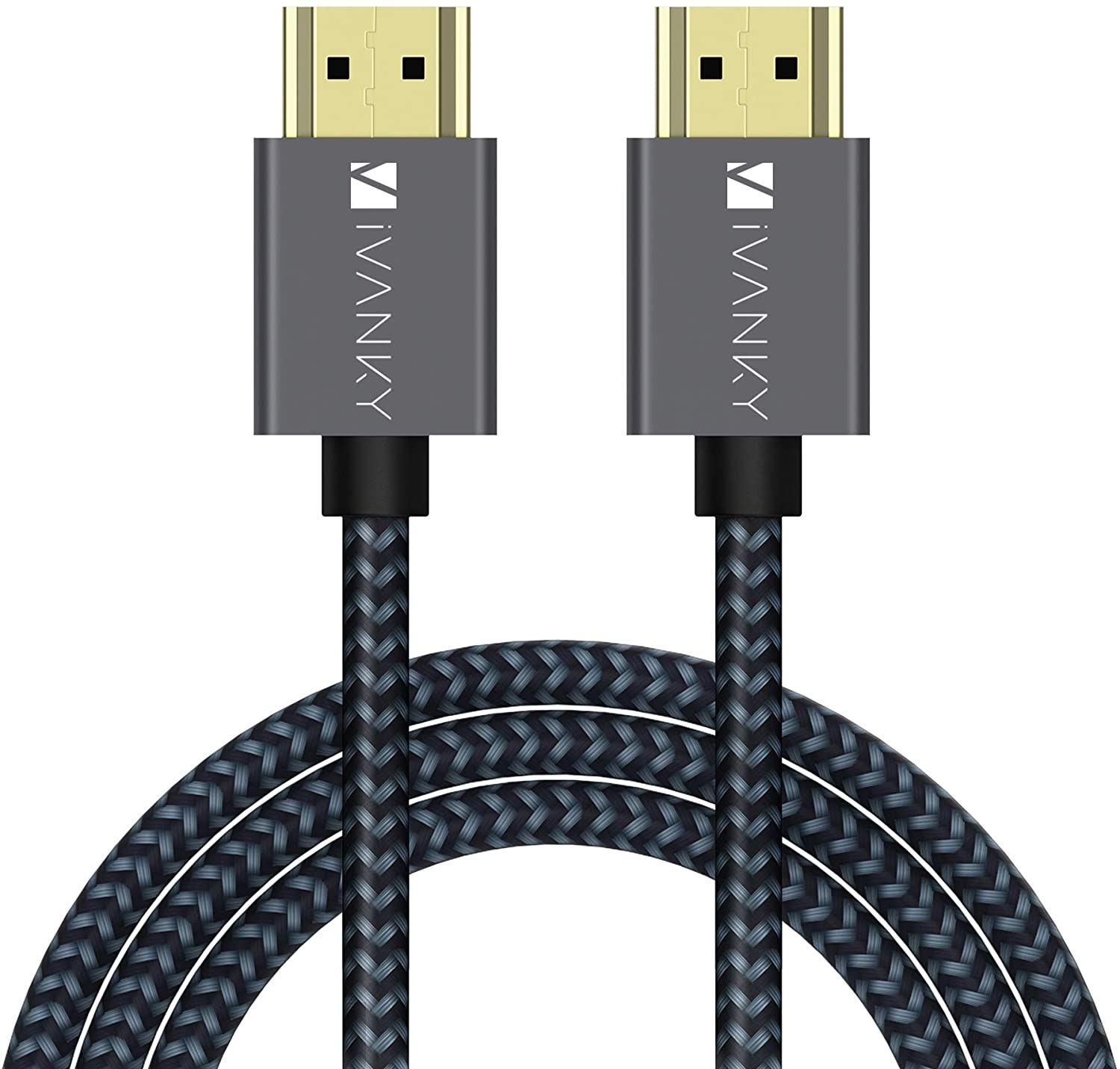 4K HDMI Cable by iVANKY