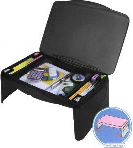 Mavo Craft Folding Lap Desk