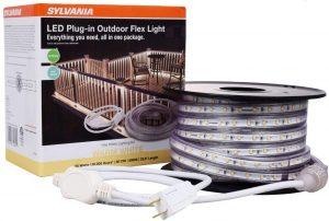 LED Strip Lights by SYLVANIA General Lighting