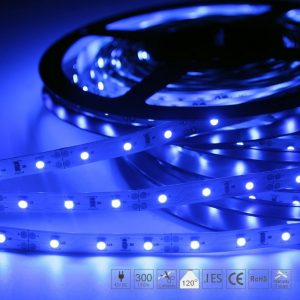 LED Strip Lights by Signcomplex