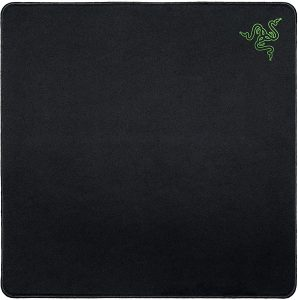 Razer Gigantus Optimized Gaming Surface - Razer Mouse Pads