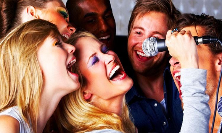 Bluetooth Microphones