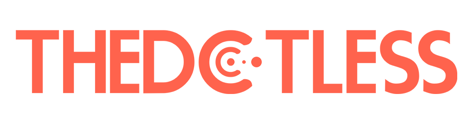 TheDotLess