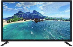 32inch smart TV HDR by Rosvola