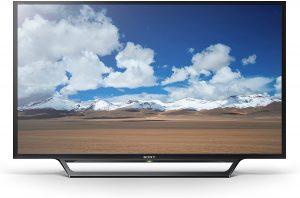 Sony KDL32W600D