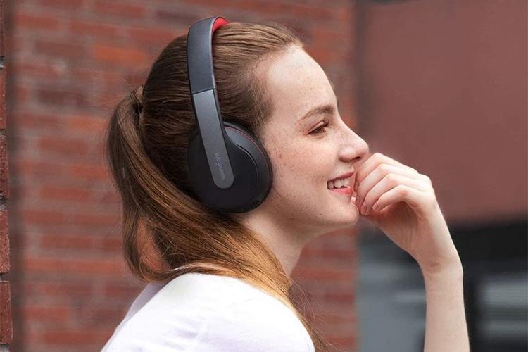 anker headset