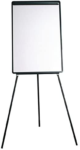 Q-connect Whiteboard