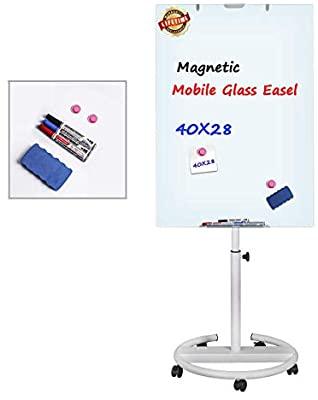 WeYoung Magnetic Whiteboard