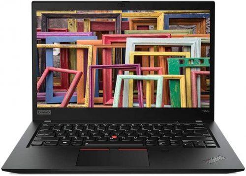 Lenovo ThinkPad 490S Notebook