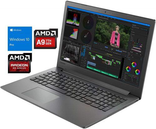 Lenovo IdeaPad 130 Notebook