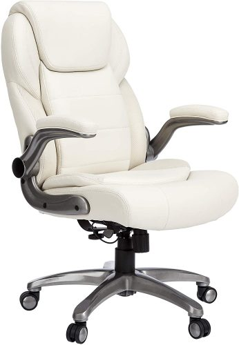 AmazonCommercial Executive Chair