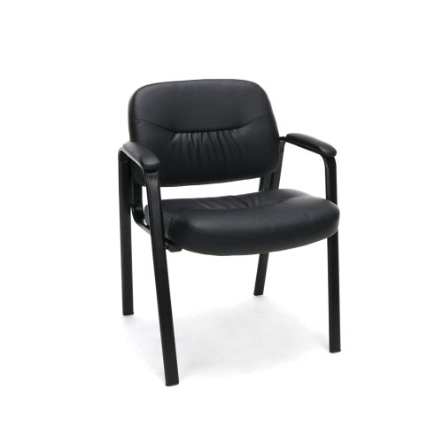 OFM Essential Office Guest Chair