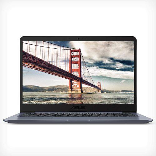 ASUS Laptop E14