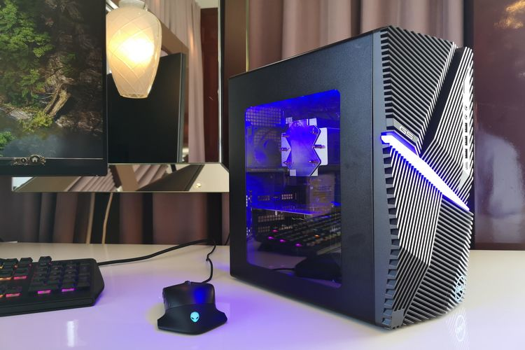 Best Cheap Gaming PC In 2020