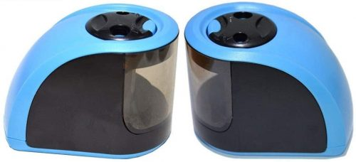 Dygzh Automatic Pencil Sharpener