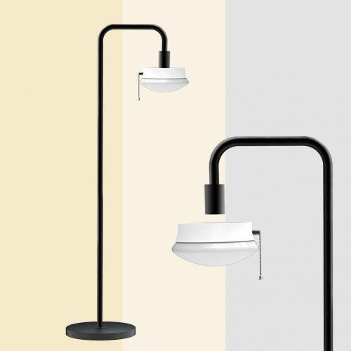 Lightdot LED Lamp for Bedroom