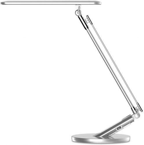 JUKSTG 36pcs LED Lamp