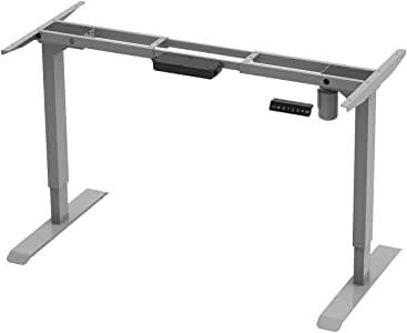 AIMEZO Stand Up Desk Workstation