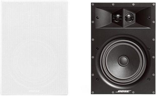 Bose Virtually In-Wall Speaker