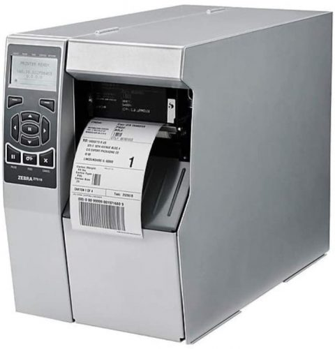 Genuine Thermal Printer