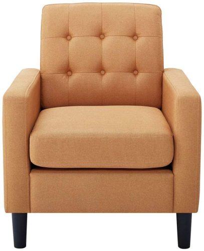 Seasonfall Office Sofa Arm Chair
