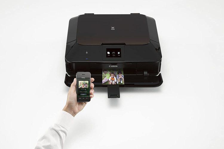 Best Canon Photo Printer In 2020