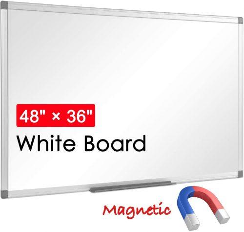 "48"" x 36 Aluminum Alloy Frame"