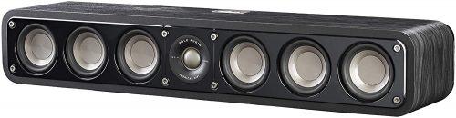 Polk Audio Signature Series Speaker
