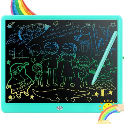 Fverey LCD Writing Tablet