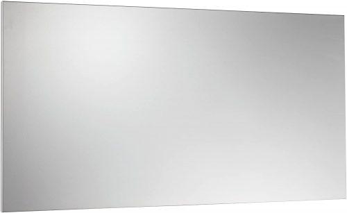 STEELMASTER Magnetic Board