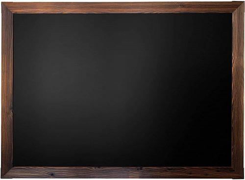 Loddie Doddie Huge Magnetic Chalkboard